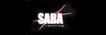 Saba Renting